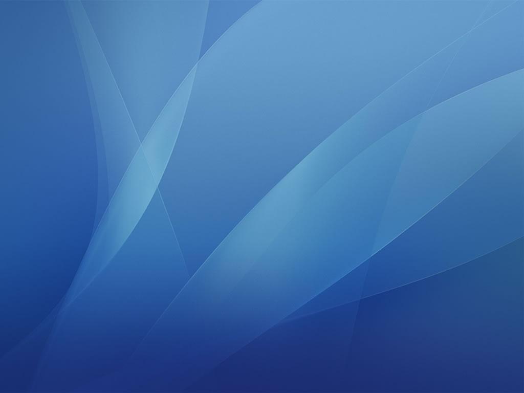Desk Designer Backgrounds For Windows 10