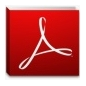 Adobe Reader XI V11.0