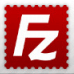 FileZilla Client/Server V3.48.1